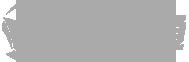 一海通Logo