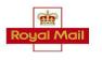 Royal Moil